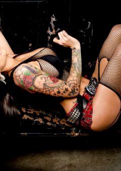 Veronica Gomez Looking Fantastic!