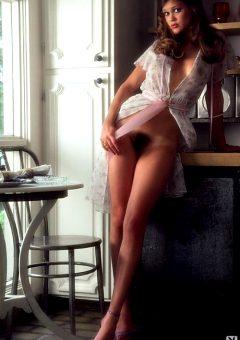 Vicki Lynn Lasseter – An Impressive Lady – Set Five