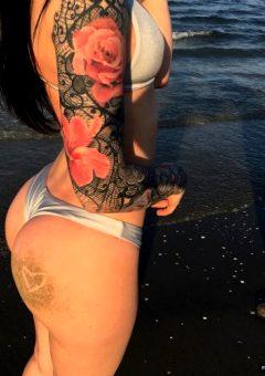 Victoria Biguzzi
