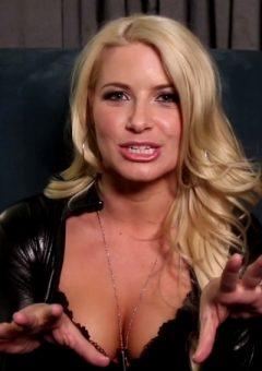 Weirdest scenes porn-stars ever done