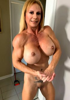 Y'all Like Them Fit, Huh?