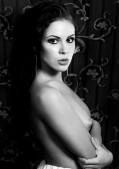 Yulia Romanenko